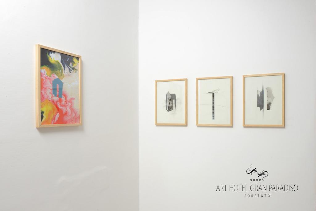 Art_Hotel_Gran_Paradiso_2013_223_Diego_Mirabella_1.jpg