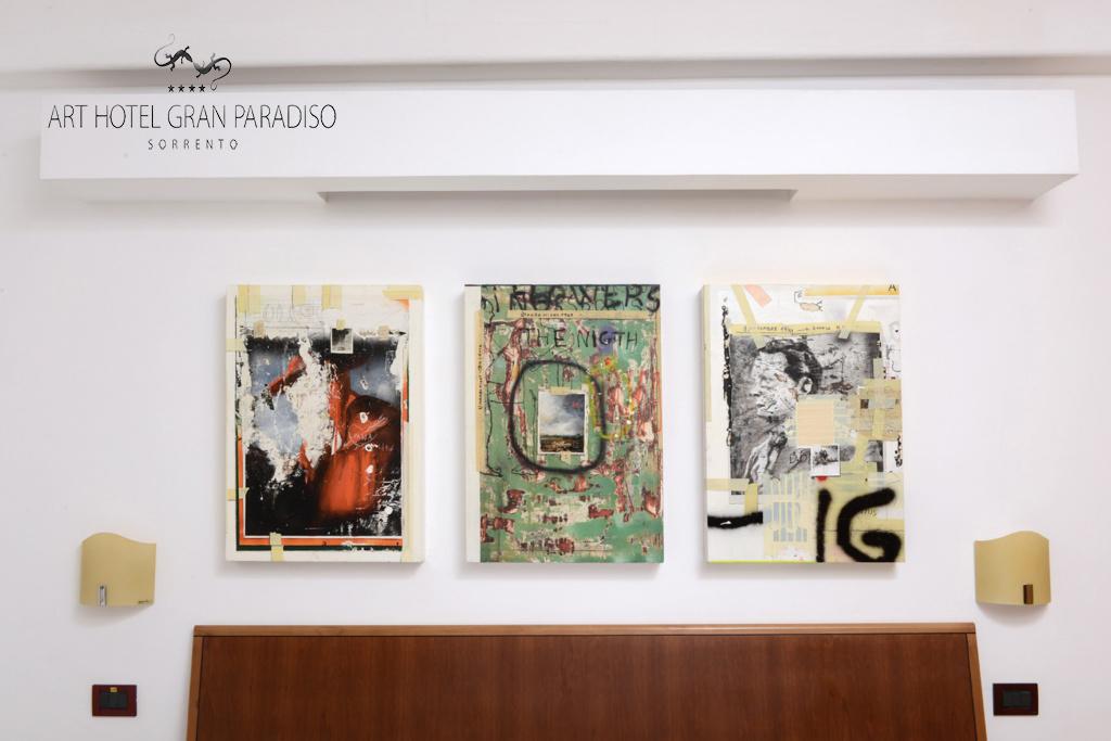 Art_Hotel_Gran_Paradiso_2013_226_Mattia_Barbieri_1.jpg