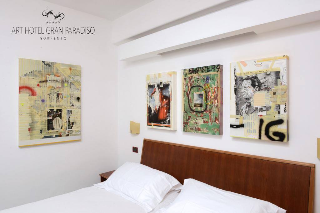 Art_Hotel_Gran_Paradiso_2013_226_Mattia_Barbieri_5.jpg