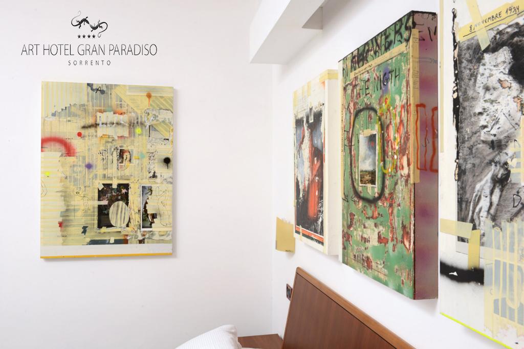 Art_Hotel_Gran_Paradiso_2013_226_Mattia_Barbieri_6.jpg