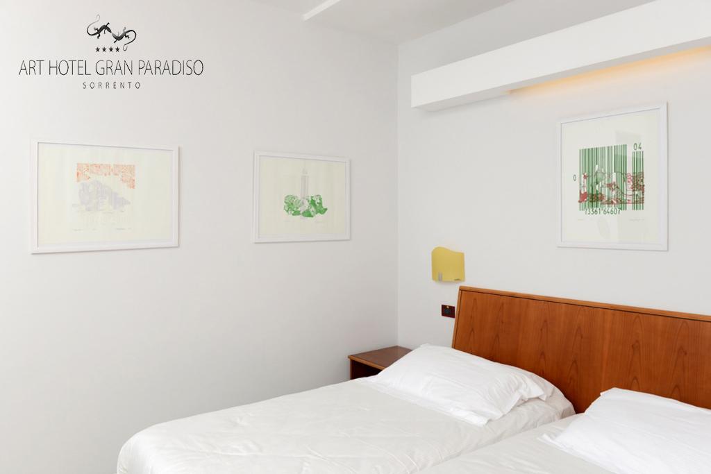 Art_Hotel_Gran_Paradiso_2013_303_Bingjian_Zhang_1.jpg