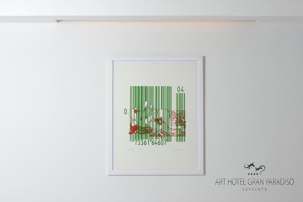 Art_Hotel_Gran_Paradiso_2013_303_Bingjian_Zhang_5.jpg
