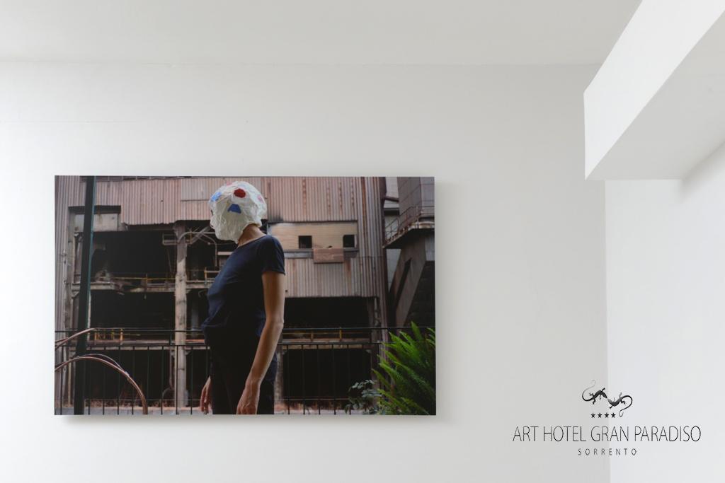 Art_Hotel_Gran_Paradiso_2013_305_Giulia_Piscitelli_3.jpg