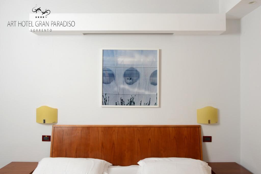 Art_Hotel_Gran_Paradiso_2013_307_Kathryn_Hillier_1.jpg