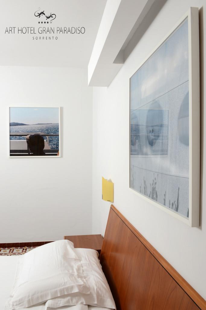 Art_Hotel_Gran_Paradiso_2013_307_Kathryn_Hillier_4.jpg