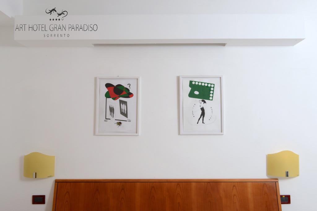 Art_Hotel_Gran_Paradiso_2013_308_Felice_Levini_1.jpg