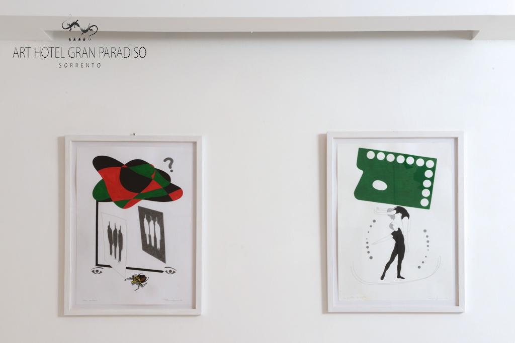 Art_Hotel_Gran_Paradiso_2013_308_Felice_Levini_2.jpg