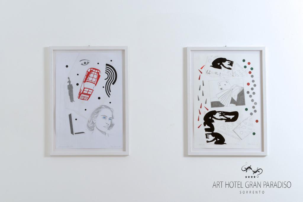 Art_Hotel_Gran_Paradiso_2013_308_Felice_Levini_3.jpg