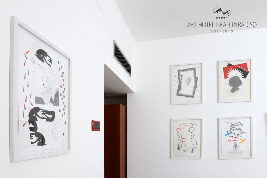 Art_Hotel_Gran_Paradiso_2013_308_Felice_Levini_4.jpg
