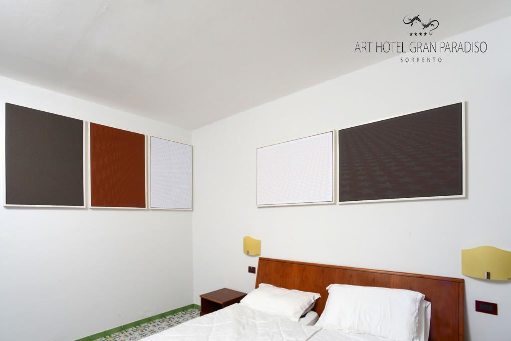 Art_Hotel_Gran_Paradiso_2013_309_Arthur_Duff_1.jpg