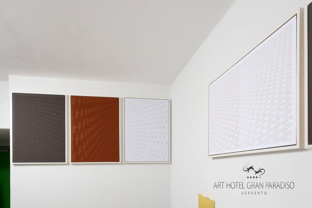Art_Hotel_Gran_Paradiso_2013_309_Arthur_Duff_2.jpg