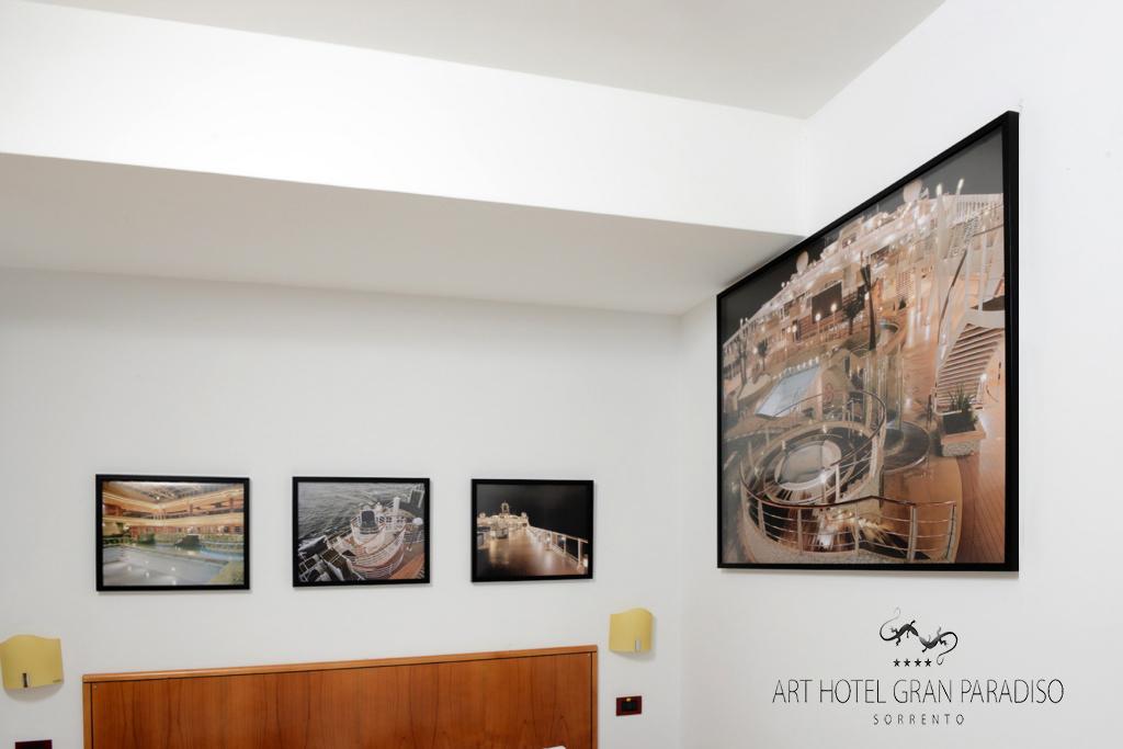 Art_Hotel_Gran_Paradiso_2013_310_Stefano_Cerio_1.jpg