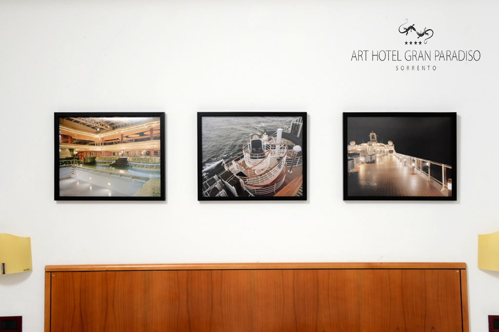 Art_Hotel_Gran_Paradiso_2013_310_Stefano_Cerio_2.jpg