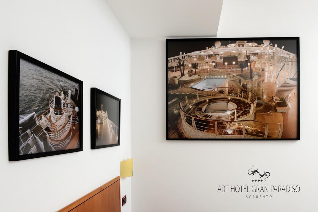 Art_Hotel_Gran_Paradiso_2013_310_Stefano_Cerio_3.jpg