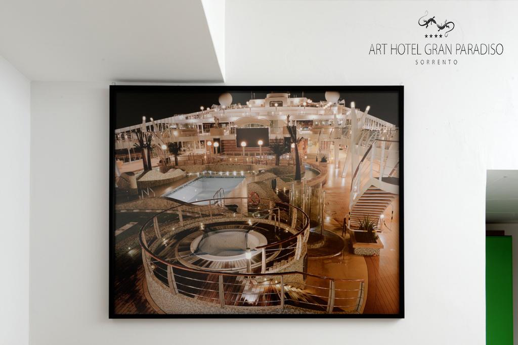Art_Hotel_Gran_Paradiso_2013_310_Stefano_Cerio_4.jpg