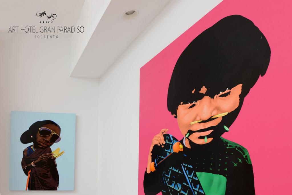 Art_Hotel_Gran_Paradiso_2013_320_Domenico_Tirino_6.jpg