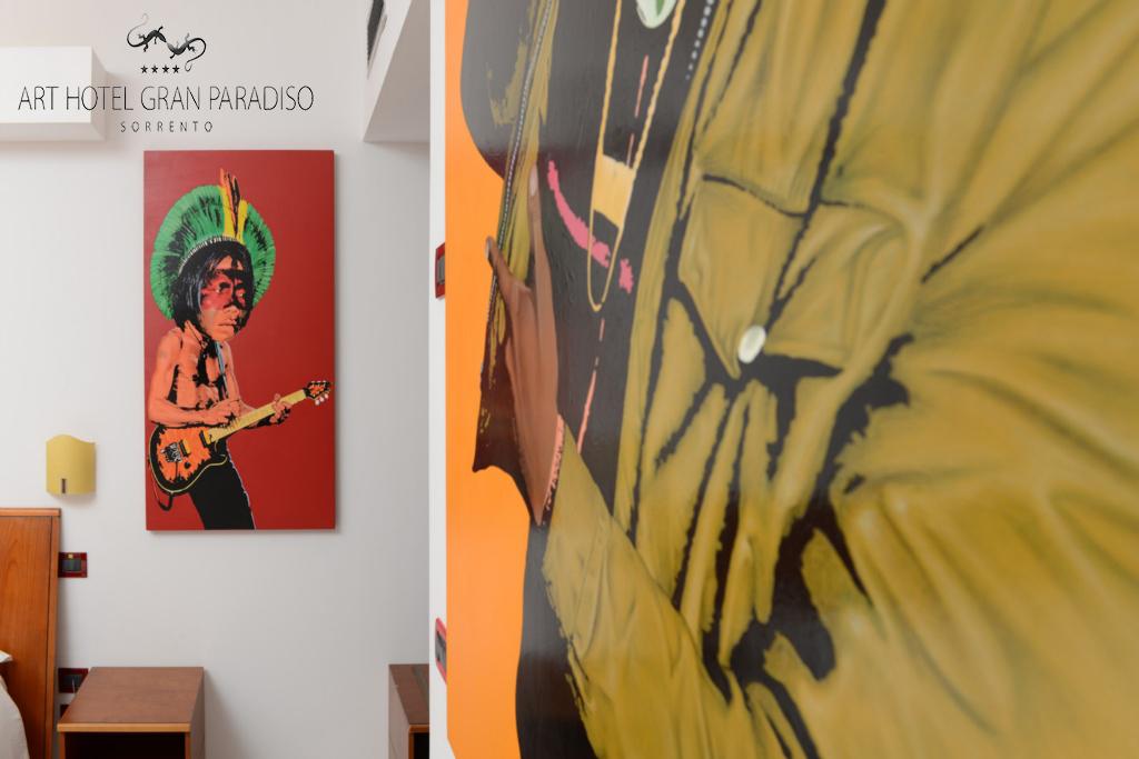 Art_Hotel_Gran_Paradiso_2013_320_Domenico_Tirino_7.jpg