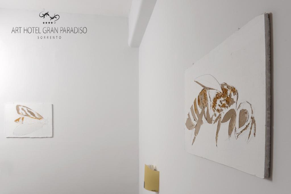 Art_Hotel_Gran_Paradiso_2013_323_Tommaso_Caruso_Eloquente_2.jpg