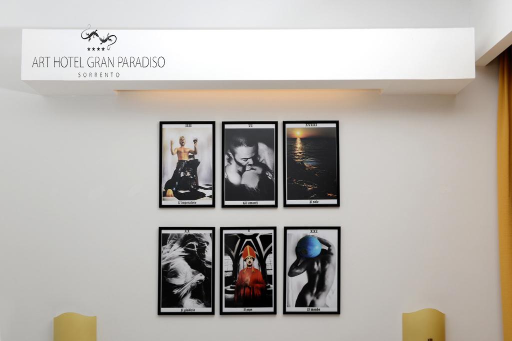 Art_Hotel_Gran_Paradiso_2013_324_Scarlet_Lovejoy_1.jpg