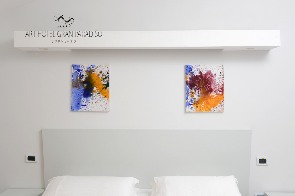 Art_Hotel_Gran_Paradiso_2013_404_Gabriele_Picco_1.jpg