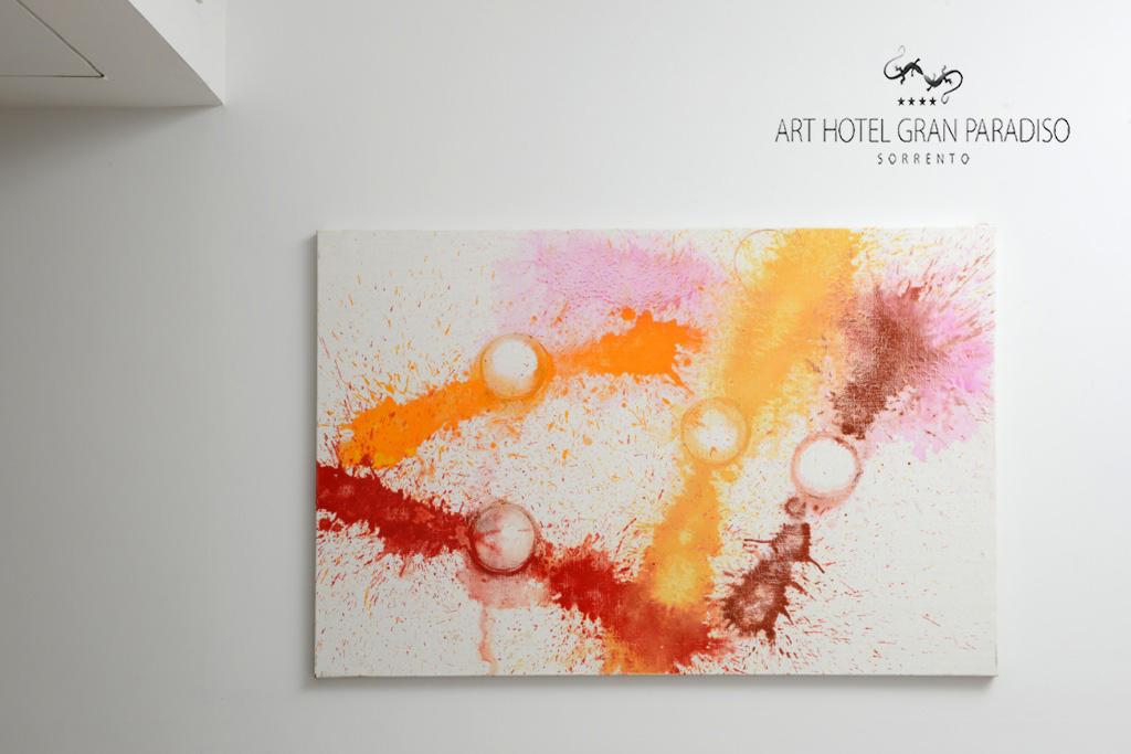 Art_Hotel_Gran_Paradiso_2013_404_Gabriele_Picco_6.jpg