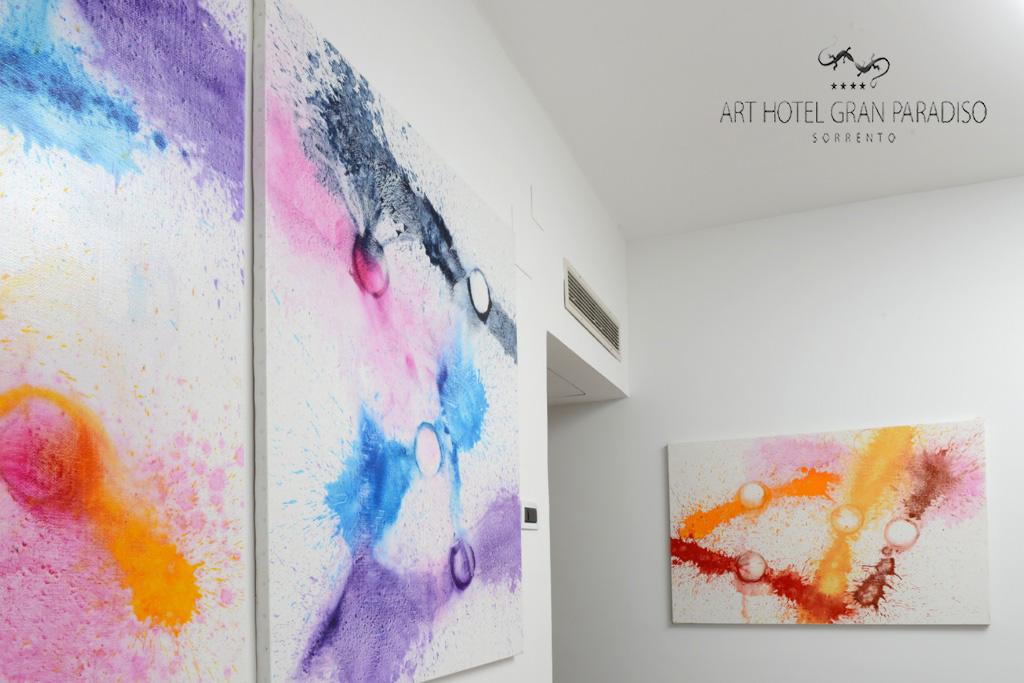 Art_Hotel_Gran_Paradiso_2013_404_Gabriele_Picco_7.jpg