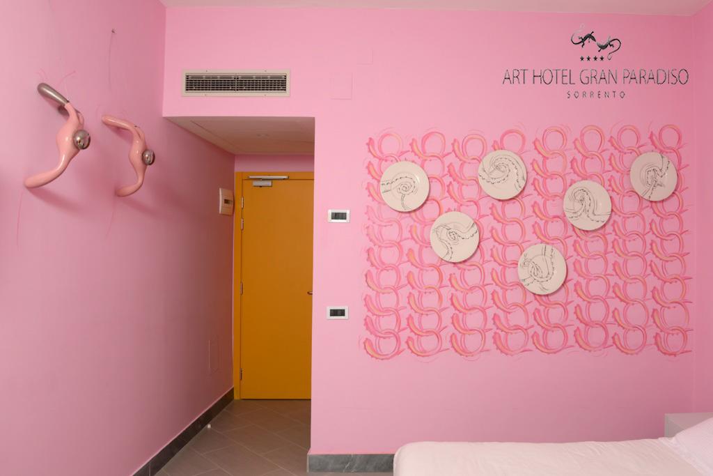 Art_Hotel_Gran_Paradiso_2013_407_Maria_Grazia_Rosin_1.jpg