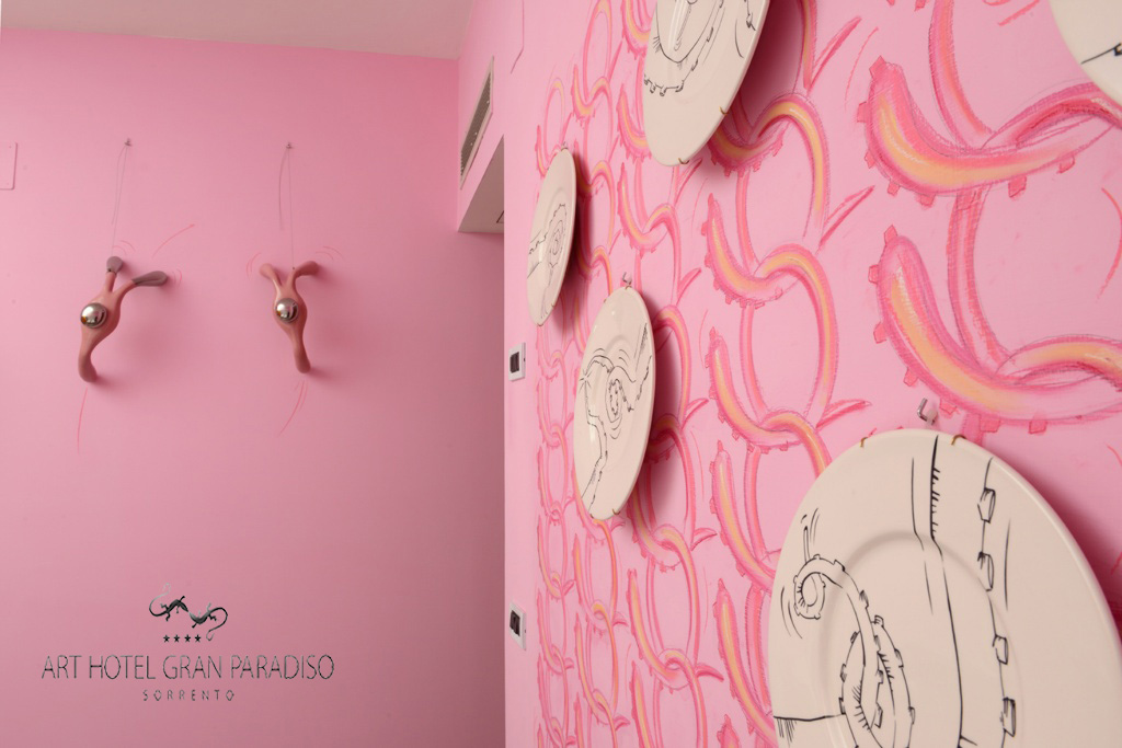 Art_Hotel_Gran_Paradiso_2013_407_Maria_Grazia_Rosin_5.jpg