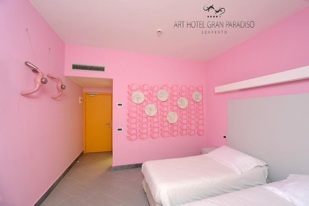 Art_Hotel_Gran_Paradiso_2013_407_Maria_Grazia_Rosin_7.jpg