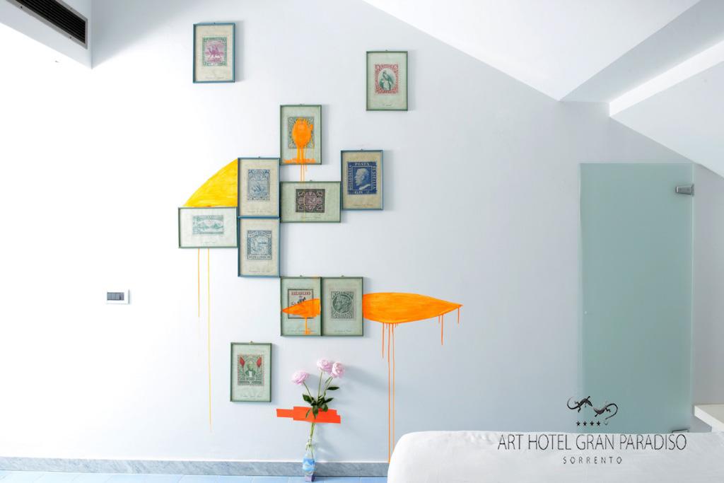 Art_Hotel_Gran_Paradiso_2013_408_Anna_Fusco_1.jpg