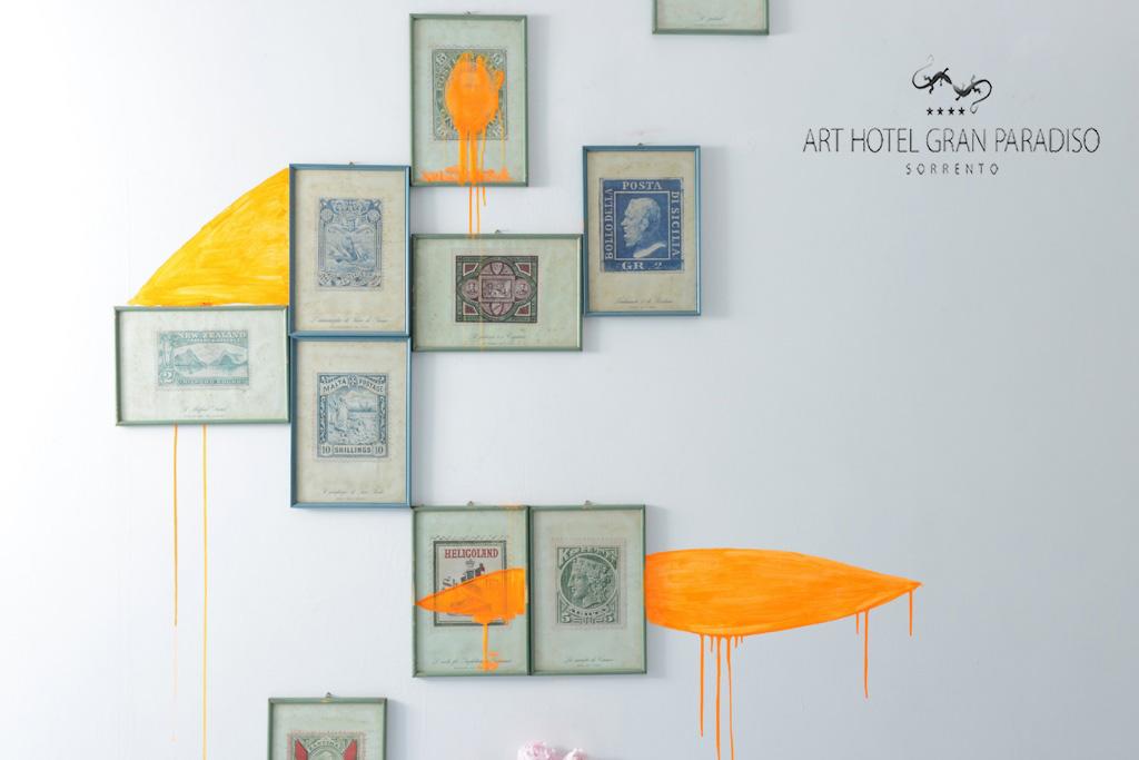 Art_Hotel_Gran_Paradiso_2013_408_Anna_Fusco_3.jpg
