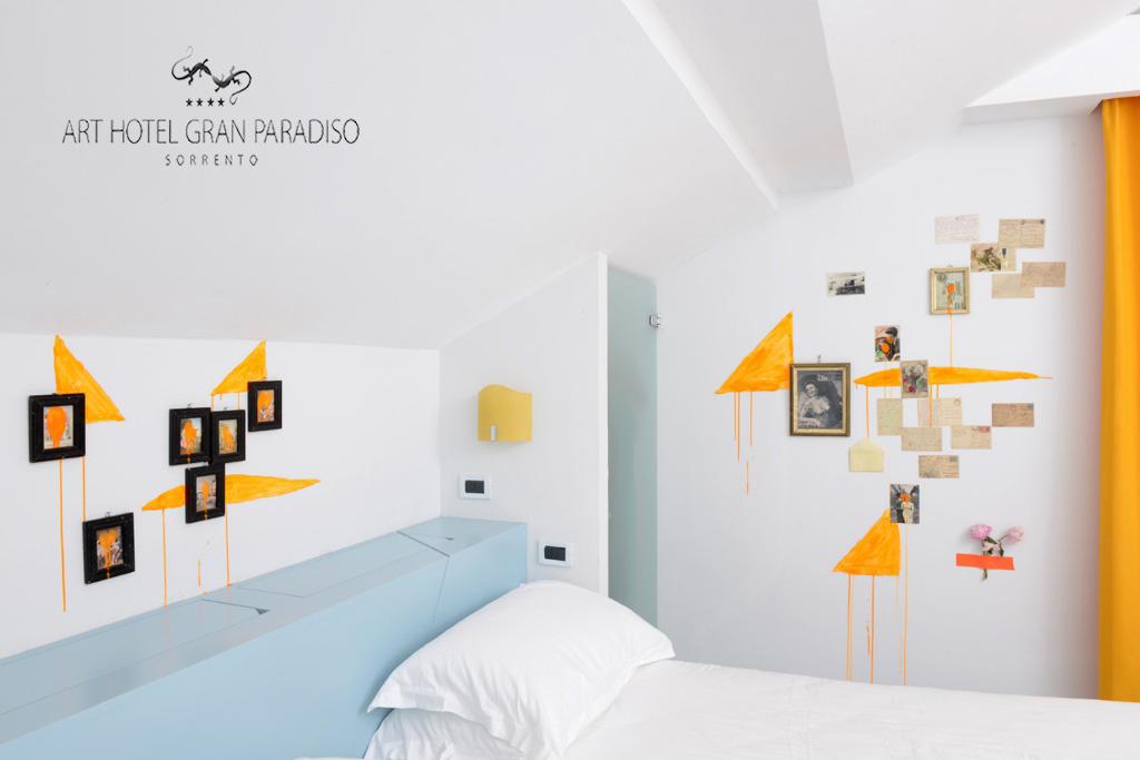 Art_Hotel_Gran_Paradiso_2013_408_Anna_Fusco_5.jpg