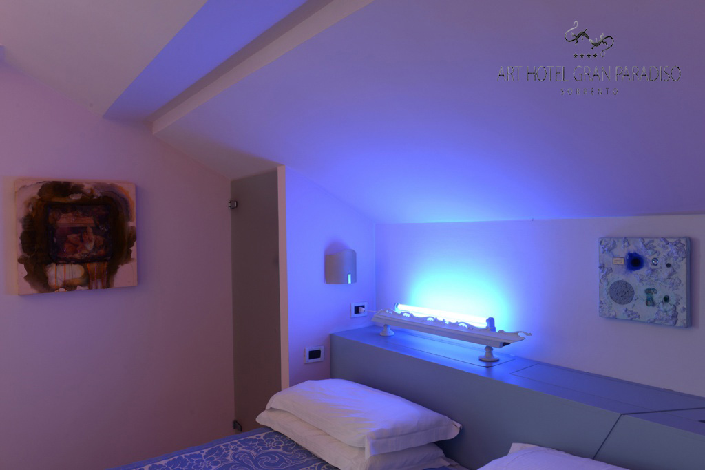 Art_Hotel_Gran_Paradiso_2013_410_Marco_Zezza_3.jpg