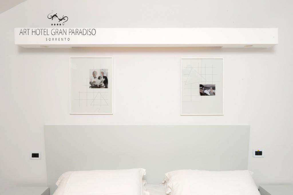 Art_Hotel_Gran_Paradiso_2013_413_Deborah_Ligorio_1.jpg