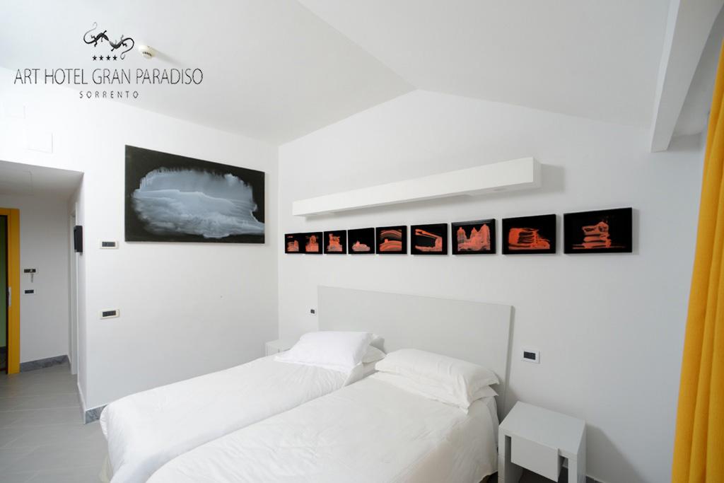 Art_Hotel_Gran_Paradiso_2013_414_Matteo_Montani_1.jpg