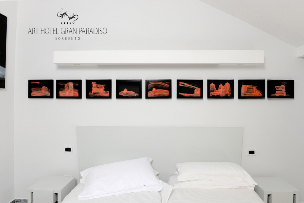 Art_Hotel_Gran_Paradiso_2013_414_Matteo_Montani_2.jpg