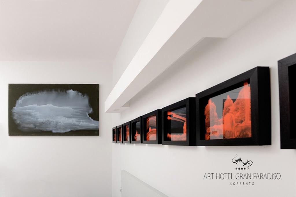 Art_Hotel_Gran_Paradiso_2013_414_Matteo_Montani_4.jpg
