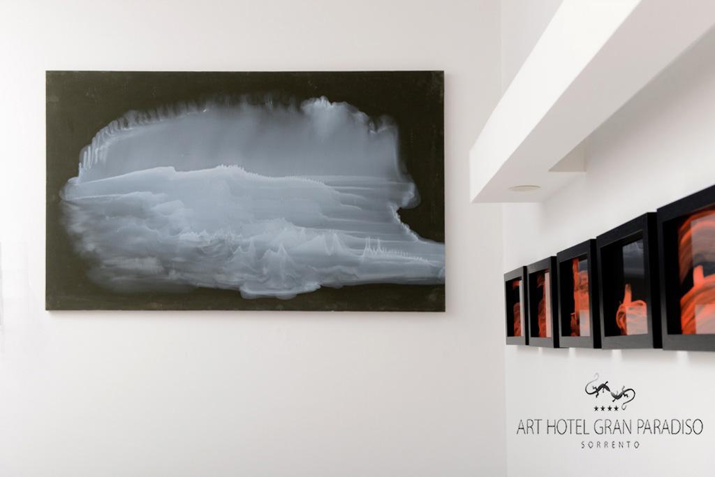 Art_Hotel_Gran_Paradiso_2013_414_Matteo_Montani_5.jpg