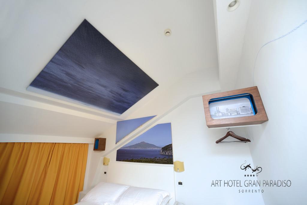 Art_Hotel_Gran_Paradiso_2013_415_Alessandro_Valeri_1.jpg