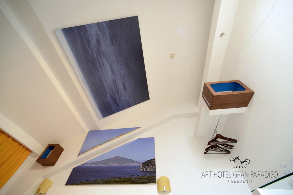Art_Hotel_Gran_Paradiso_2013_415_Alessandro_Valeri_2.jpg