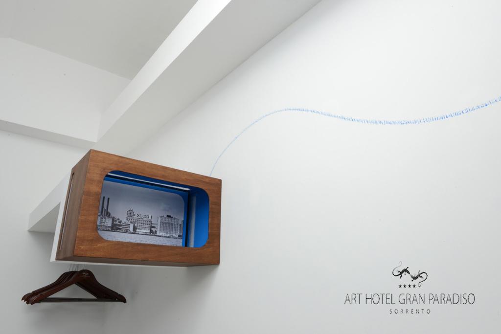 Art_Hotel_Gran_Paradiso_2013_415_Alessandro_Valeri_3.jpg