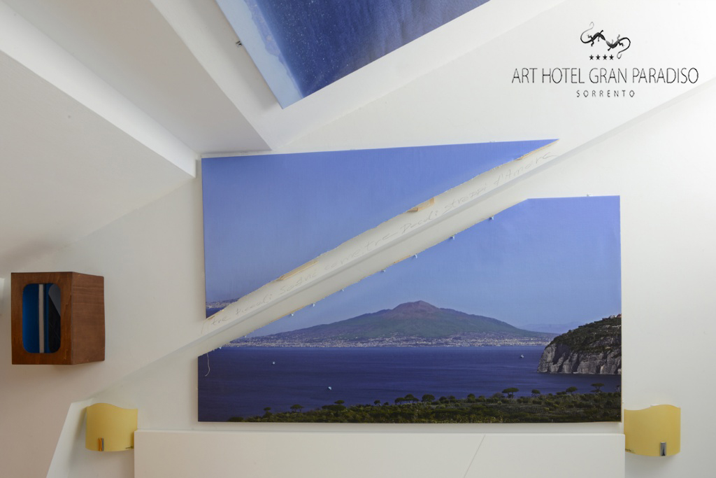 Art_Hotel_Gran_Paradiso_2013_415_Alessandro_Valeri_4.jpg
