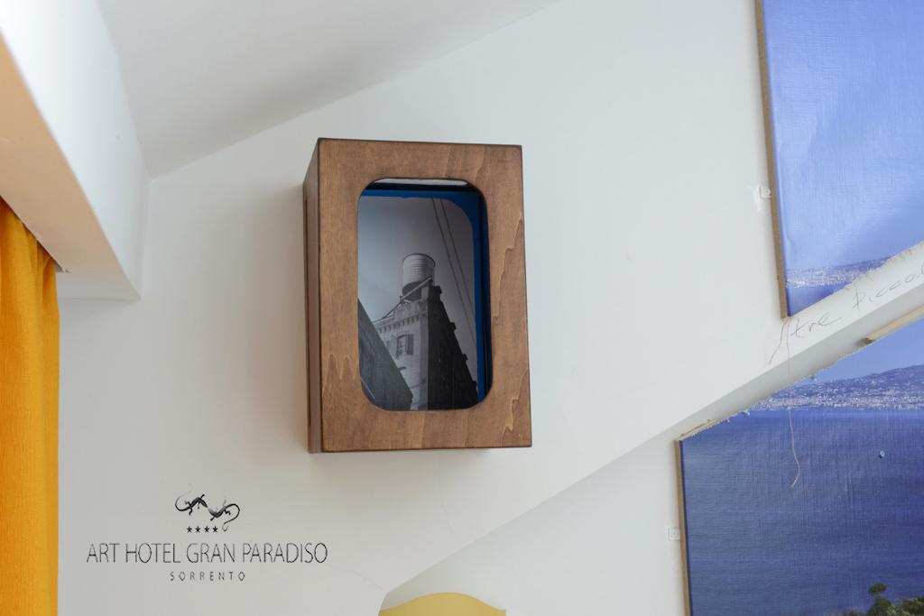 Art_Hotel_Gran_Paradiso_2013_415_Alessandro_Valeri_5.jpg