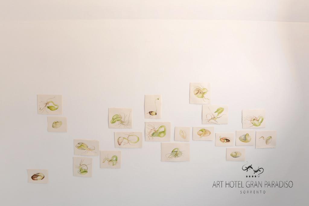 Art_Hotel_Gran_Paradiso_2013_416_MaraM_1.jpg