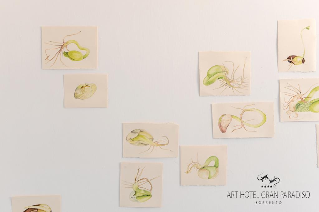 Art_Hotel_Gran_Paradiso_2013_416_MaraM_3.jpg