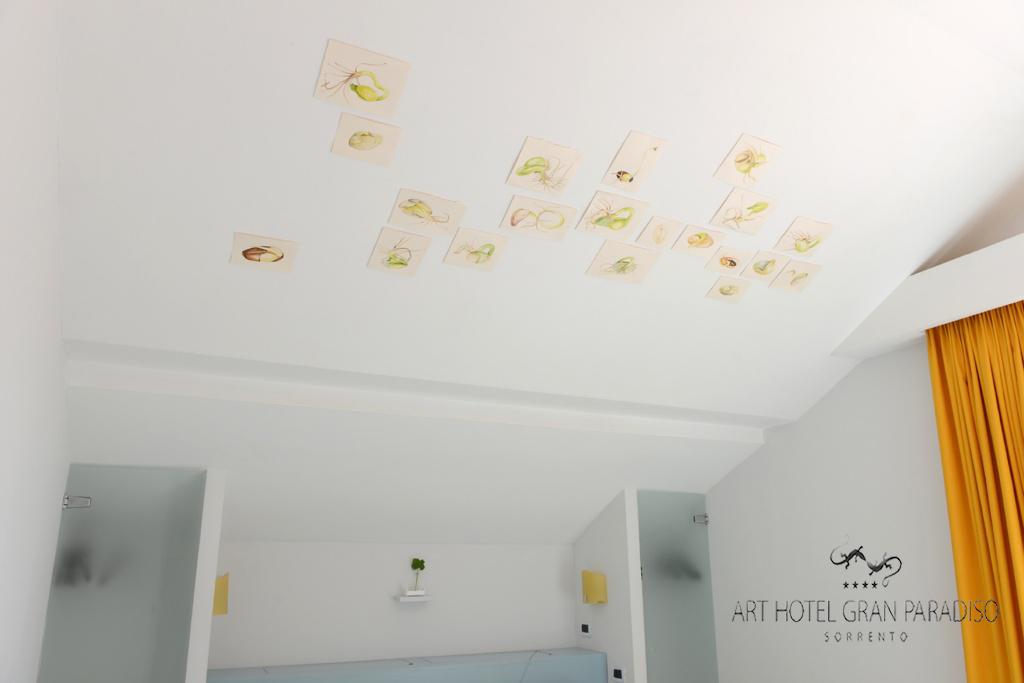 Art_Hotel_Gran_Paradiso_2013_416_MaraM_6.jpg