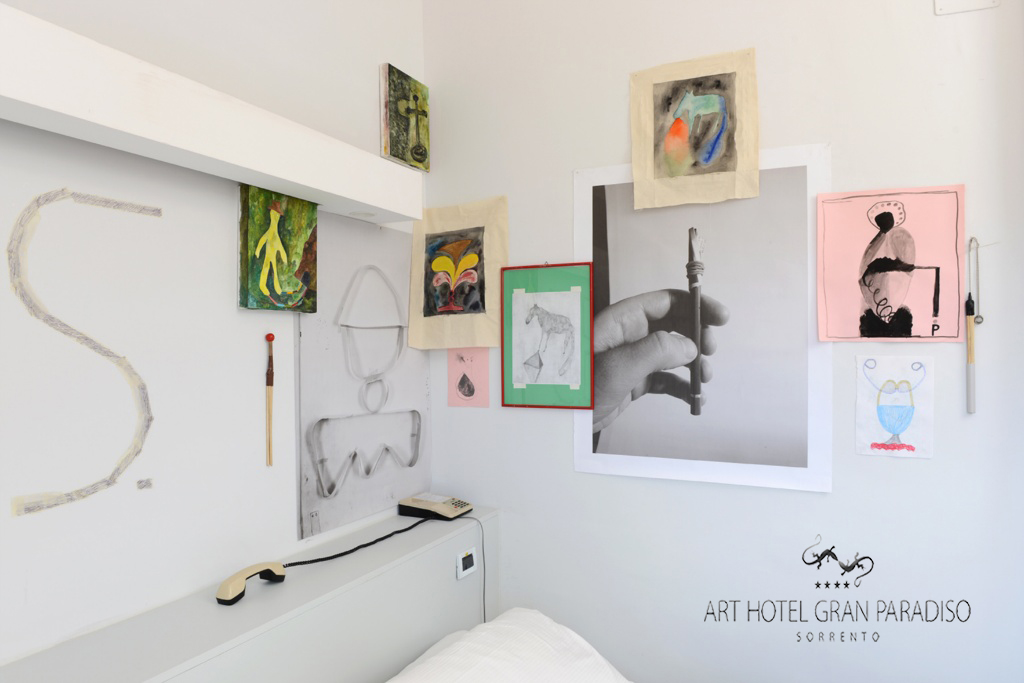 Art_Hotel_Gran_Paradiso_2013_418_Riccardo_Baruzzi_3.jpg
